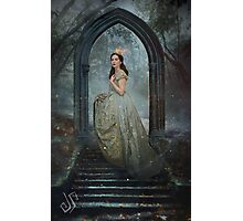 Portal to a Forgotten Tale Photographic Print