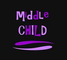 Middle Child Unisex T-Shirt