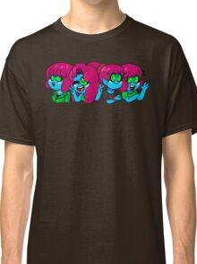 Narif group Classic T-Shirt