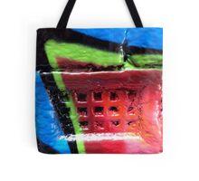 RutledgeLane6 Tote Bag