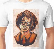 Steven Brule Unisex T-Shirt