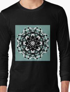 KALIEDESKOPE 5 Long Sleeve T-Shirt