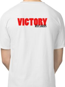 Victory Records Classic T-Shirt