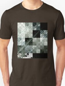Hip To Be Squared Unisex T-Shirt