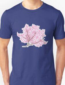 Sakura Love Unisex T-Shirt