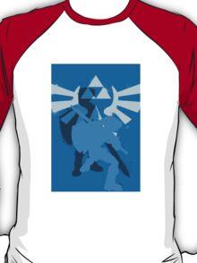zelda2 T-Shirt