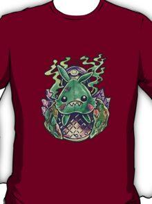Trubbish T-Shirt