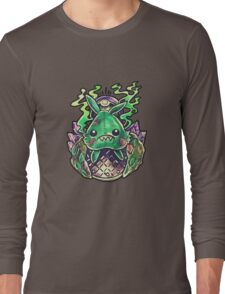 Trubbish Long Sleeve T-Shirt
