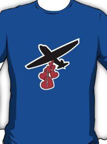 Love Raid T-Shirt