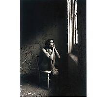 Dreamer Photographic Print