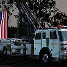 9-11-08  by Kelly Pierce