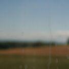 A perte de vue... - As far as the eye... by Pascale Baud