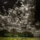 Playground of the Soul by JMontrell