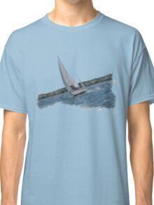 Utopia! Classic T-Shirt