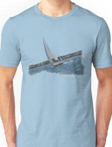 Utopia! Unisex T-Shirt