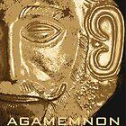 agamemnon by earl ferguson