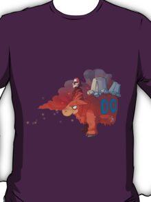 Maxie & Camy T-Shirt