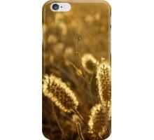 Wild Spikes iPhone Case/Skin