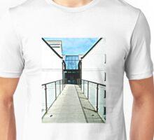 Pathway Unisex T-Shirt