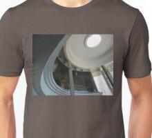 Architecture Close up 1 Unisex T-Shirt