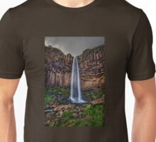 Stream Of Dream Unisex T-Shirt