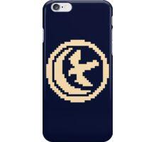 House Arryn ultra retro iPhone Case/Skin