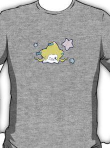 #385 Jirachi T-Shirt