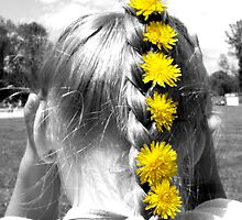 Dandi Hair by Melzo318