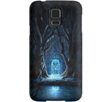 The Lord of the Rings: Gates of Moria Samsung Galaxy Case/Skin