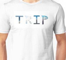 Dymond Speers Trip Unisex T-Shirt
