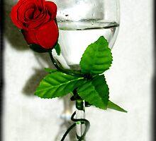 Glass Half Full by noddy13