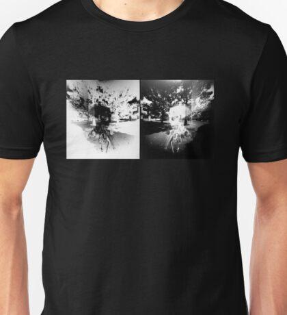 Bones #2 Unisex T-Shirt