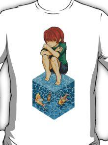Hydrophobia T-Shirt