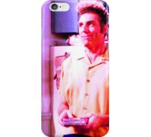 LOVIN EVERY MINUTE OF IT  iPhone Case/Skin