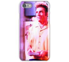 LOVIN EVERY MINUTE OF IT  iPhone Case/Skin