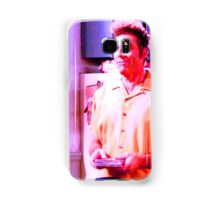 LOVIN EVERY MINUTE OF IT  Samsung Galaxy Case/Skin