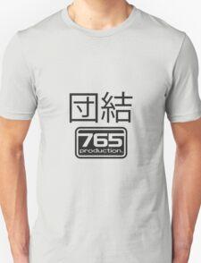 Danketsu T-Shirt