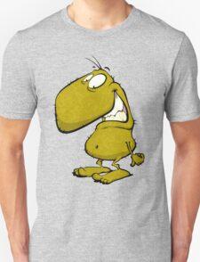 Chuffa! Unisex T-Shirt