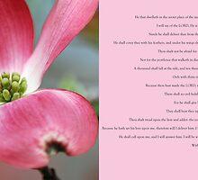 Psalm 91 by Alana Kaiser
