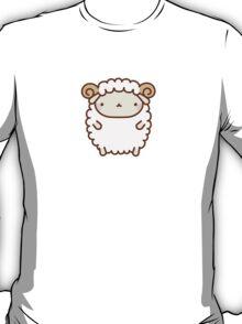 Cute Sheep T-Shirt