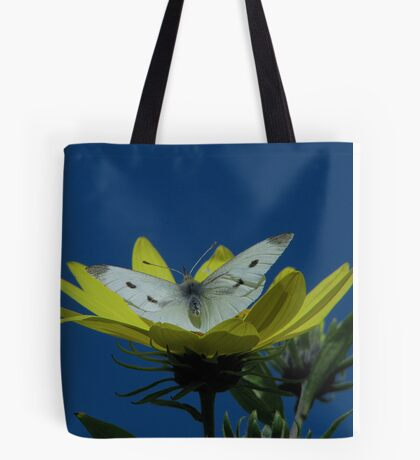Enjoyment Tote Bag