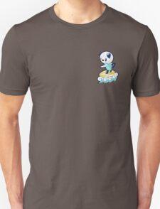 #501 Oshawott T-Shirt