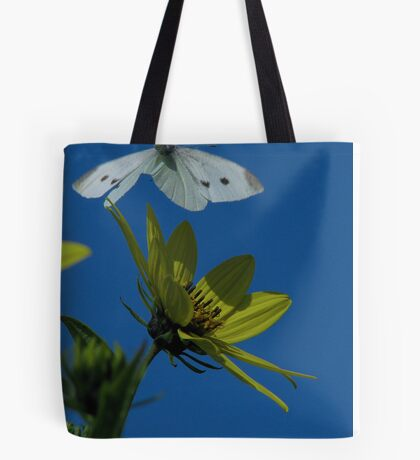 Fulfilment Tote Bag