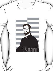 Tchami T-Shirt