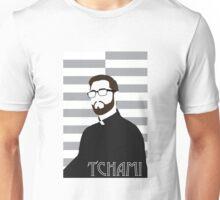 Tchami Unisex T-Shirt