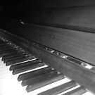 Piano by byh16