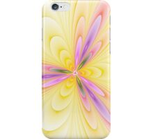 Summer Sunshine-Available In Art Prints-Mugs,Cases,Duvets,T Shirts,Stickers,etc iPhone Case/Skin