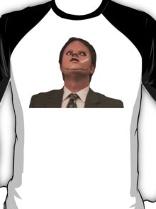 Dwight Lector T-Shirt