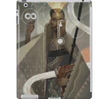 Dorian Tarot iPad Case/Skin