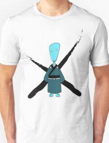 Hakama T-Shirt